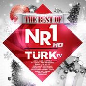 Çeşitli Sanatçılar: The Best Of NR1 Türk TV - CD