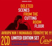 Caro Emerald / 2CD Limited Edition Set - CD