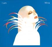 Mina: I am Mina - CD