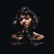 Khatia Buniatishvili: Kaleidoscope - CD