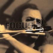 Focus 3 - Plak