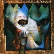 Paradise Lost: Shades Of God - CD