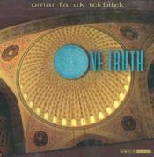 Omar Faruk Tekbilek: One Truth - CD