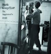 Mark Knopfler: The Ragpicker's Dream - CD