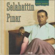 Selahattin Pınar - CD