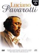Luciano Pavarotti: Luciano Pavorotti - DVD