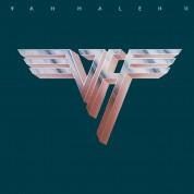 Van Halen II (Remastered) - CD