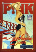 Pink: Funhouse Tour: Live In Australia - DVD
