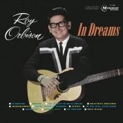 Roy Orbison: In Dreams - Plak