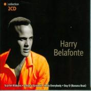 Harry Belafonte - CD