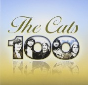 The Cats: 100 - CD