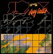 Larry Carlton - CD