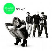 Guano Apes: Bel Air - CD