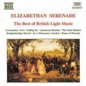 Elizabethan Serenade: The Best of British Light Music - CD