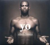Roberto Fonseca: Yo - Plak