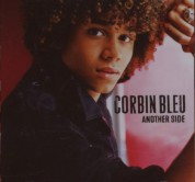 Corbin Bleu: Another Side - CD
