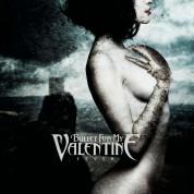 Bullet for My Valentine: Fever - CD
