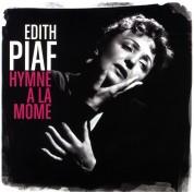 Édith Piaf: Hymme a La Mome: Best of - CD