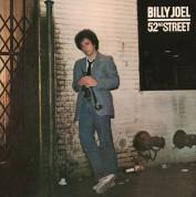 Billy Joel: 52nd Street - Plak