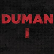 Duman I - CD