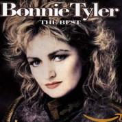 Bonnie Tyler: The Best - CD
