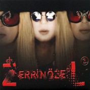 Zerrin Özer: Zerrin Özel - CD