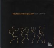 Moutin Reunion Quartet: Soul Dancers - CD