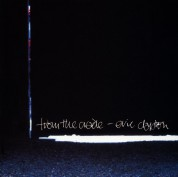 Eric Clapton: From the Cradle - CD