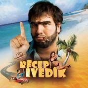 Çeşitli Sanatçılar: Recep İvedik (Soundtrack) - CD