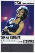 Donna Summer: VH1 Presents: Live & More Encore - DVD