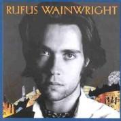Rufus Wainwright - CD