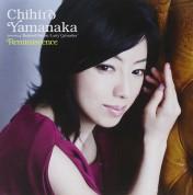 Chihiro Yamanaka: Reminiscence - CD