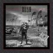 Rush: Permanent Waves (40th Anniversary) - Plak