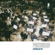 Portishead: Roseland Nyc Live - Plak