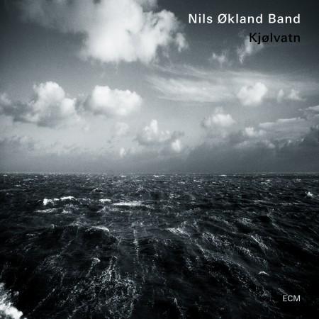 Nils Okland Band: Kjolvatn - CD