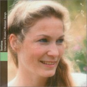 Svetlana: Russian Songs - CD