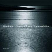 Gidon Kremer, Kremerata Baltica: Hymns and Prayers - CD