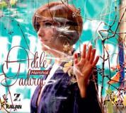 Adile Yadırgı: Hemhal - CD
