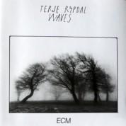 Terje Rypdal: Waves - CD