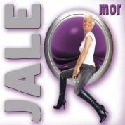 Jale: Mor - CD