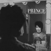 Prince Piano & A Microphone 1983 - CD