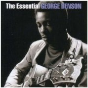 George Benson: The Essential George Benson - CD