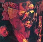 John Mayall: Bare Wires - CD