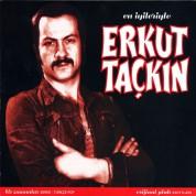 Erkut Taçkın: En İyileriyle Erkut Taçkın - CD