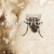 Karnivool: Themata - Plak