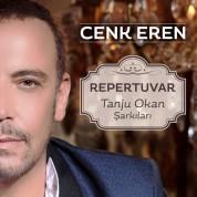 Cenk Eren: Repertuvar: Tanju Okan Şarkıları - CD