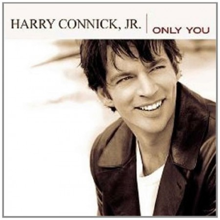 Harry Connick, Jr.: Only You - CD