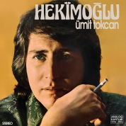 Ümit Tokcan: Hekimoğlu - Plak
