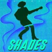 J.J. Cale: Shades - CD