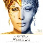 Çeşitli Sanatçılar: Huntsman: Winters War (Soundtrack) - Plak